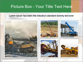 0000085629 PowerPoint Templates - Slide 19