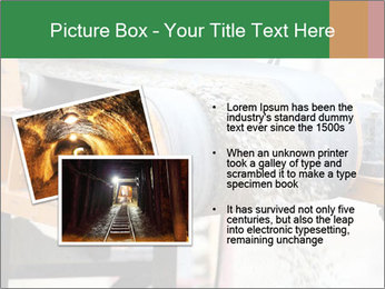 0000085629 PowerPoint Templates - Slide 20