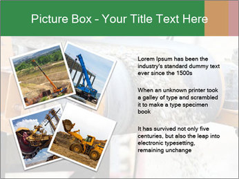0000085629 PowerPoint Templates - Slide 23