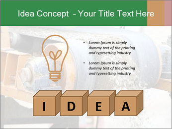 0000085629 PowerPoint Templates - Slide 80