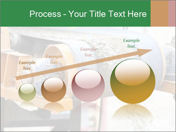 0000085629 PowerPoint Templates - Slide 87