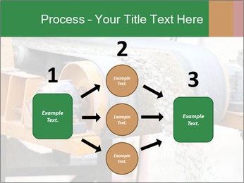 0000085629 PowerPoint Templates - Slide 92