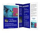 0000085630 Brochure Templates