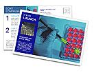 0000085630 Postcard Templates