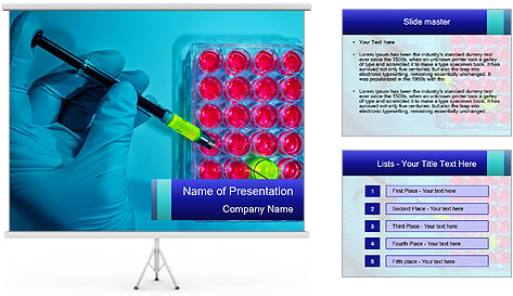 0000085630 PowerPoint Template