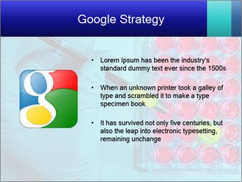 0000085630 PowerPoint Templates - Slide 10