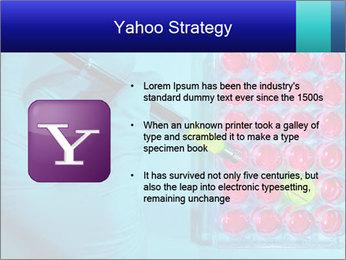 0000085630 PowerPoint Templates - Slide 11