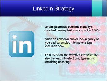 0000085630 PowerPoint Templates - Slide 12