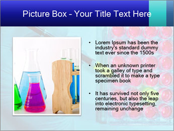 0000085630 PowerPoint Template - Slide 13
