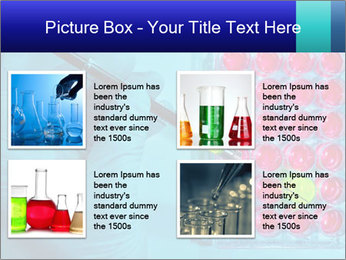 0000085630 PowerPoint Template - Slide 14