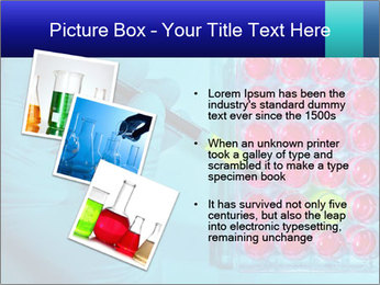 0000085630 PowerPoint Templates - Slide 17