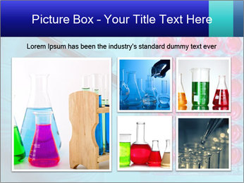 0000085630 PowerPoint Template - Slide 19