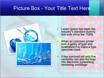 0000085630 PowerPoint Templates - Slide 20