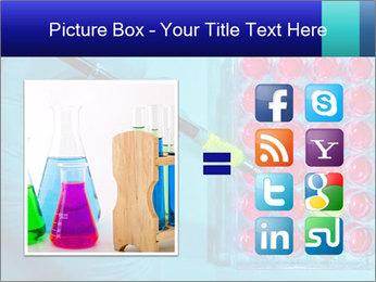 0000085630 PowerPoint Templates - Slide 21