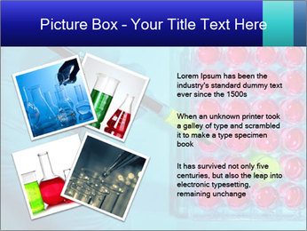 0000085630 PowerPoint Templates - Slide 23
