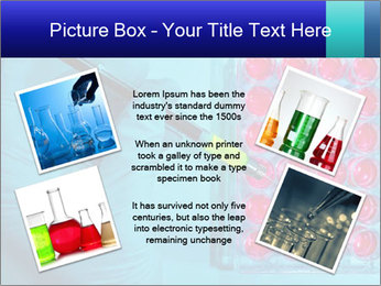 0000085630 PowerPoint Templates - Slide 24
