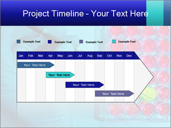 0000085630 PowerPoint Templates - Slide 25
