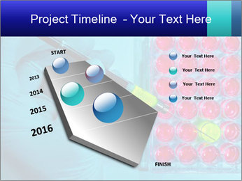0000085630 PowerPoint Templates - Slide 26
