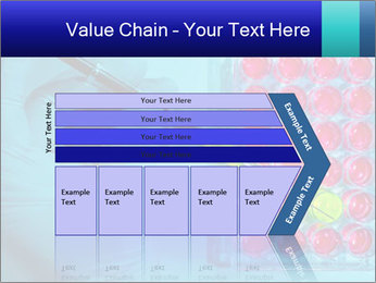 0000085630 PowerPoint Templates - Slide 27