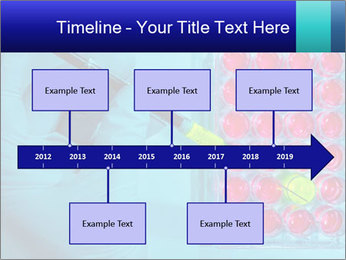 0000085630 PowerPoint Template - Slide 28