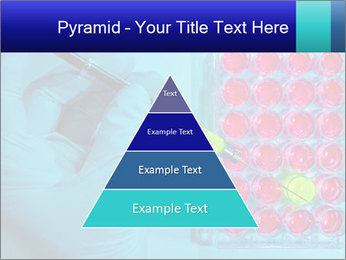 0000085630 PowerPoint Templates - Slide 30
