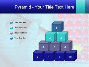 0000085630 PowerPoint Templates - Slide 31