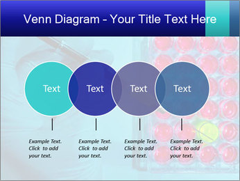 0000085630 PowerPoint Templates - Slide 32