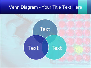 0000085630 PowerPoint Templates - Slide 33