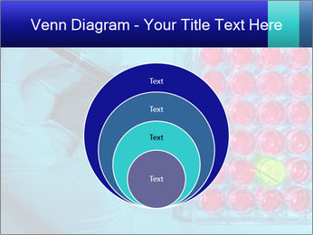0000085630 PowerPoint Template - Slide 34