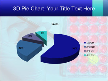0000085630 PowerPoint Templates - Slide 35
