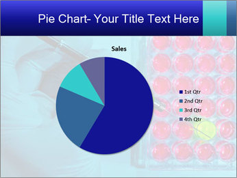 0000085630 PowerPoint Templates - Slide 36
