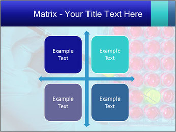 0000085630 PowerPoint Templates - Slide 37