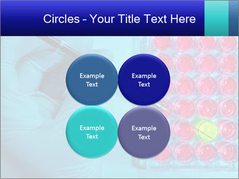 0000085630 PowerPoint Template - Slide 38