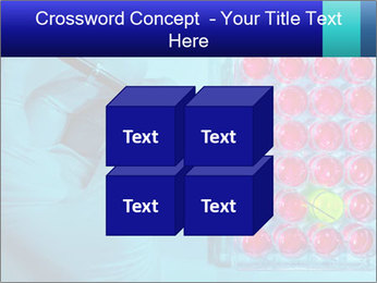 0000085630 PowerPoint Templates - Slide 39