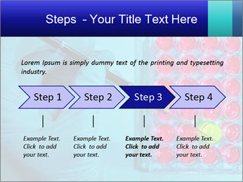 0000085630 PowerPoint Templates - Slide 4