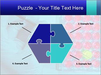 0000085630 PowerPoint Templates - Slide 40