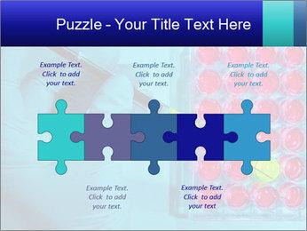 0000085630 PowerPoint Templates - Slide 41