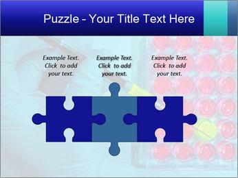 0000085630 PowerPoint Templates - Slide 42