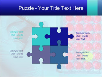 0000085630 PowerPoint Templates - Slide 43