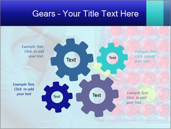 0000085630 PowerPoint Template - Slide 47