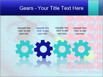 0000085630 PowerPoint Templates - Slide 48