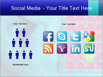 0000085630 PowerPoint Templates - Slide 5