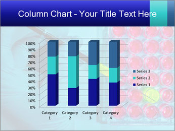 0000085630 PowerPoint Templates - Slide 50