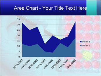 0000085630 PowerPoint Templates - Slide 53