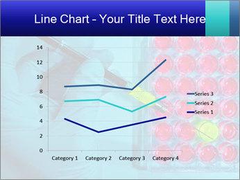 0000085630 PowerPoint Templates - Slide 54