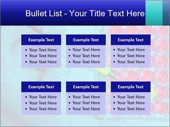 0000085630 PowerPoint Templates - Slide 56