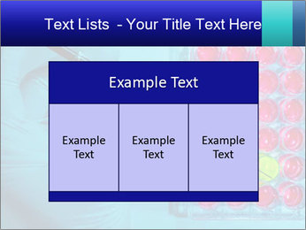 0000085630 PowerPoint Templates - Slide 59