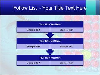 0000085630 PowerPoint Templates - Slide 60