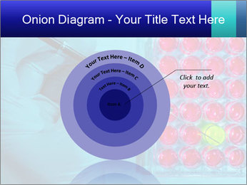 0000085630 PowerPoint Templates - Slide 61