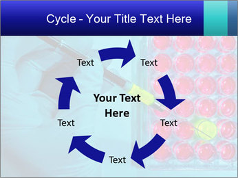 0000085630 PowerPoint Templates - Slide 62